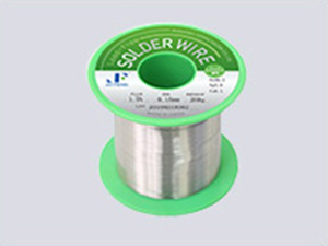 Lead Free Solder Wire and Solder Bar
